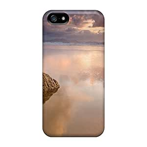 Extreme Impact Protector DjsBZhg4360itxDo Case Cover For Iphone 5/5s by icecream design