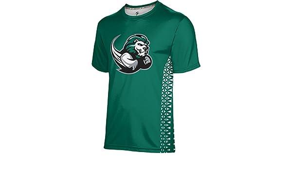 Secondskin ProSphere Slippery Rock University Boys Hoodie Sweatshirt