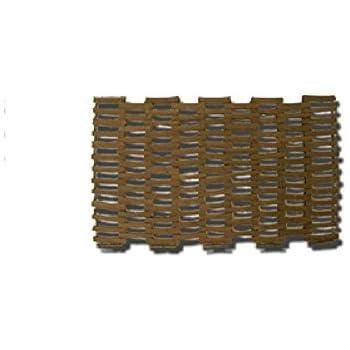 Amazon Com Tlm006 18 1 2x28 Tire Strip Door Mat