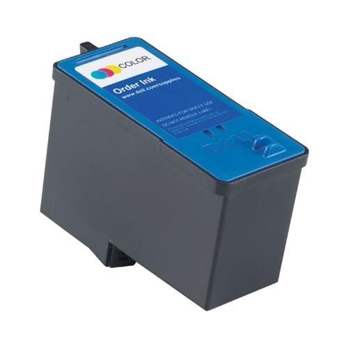 Dell DX506 OEM Ink - (Series 9) 926 Color Ink (OEM# 310-8389; 330-0971; 330-0032) OEM (DELLDX506 )