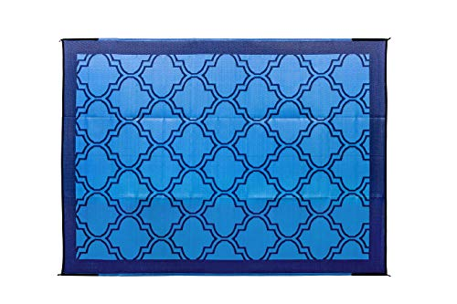 Camco Large Reversible Outdoor