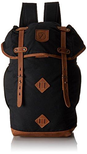 """Fjallraven - Rucksack No. 21 Large Backpack, Fits 17"""""""