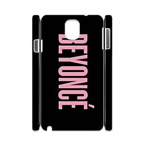 Beyonce DIY 3D Case Cover for Samsung Galaxy Note3 N9000,Beyonce custom 3d case cover