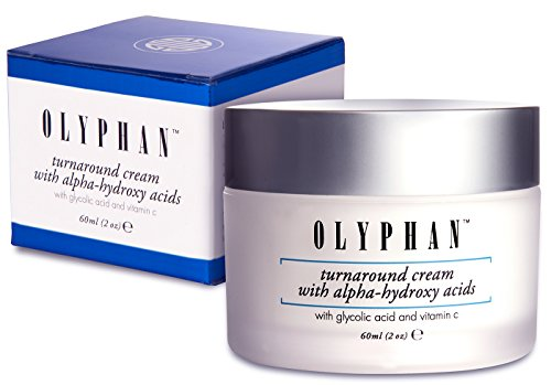 Buy night creams for acne prone skin