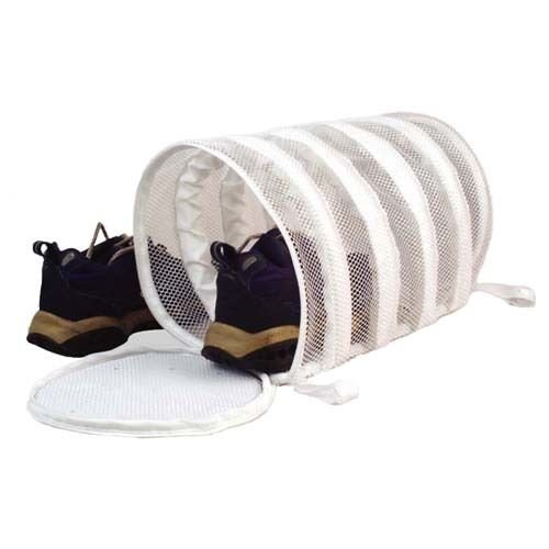 Mesh Sneaker Laundry Wash Shoes