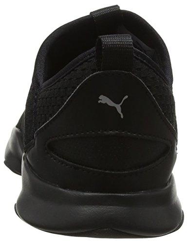 Sneakers Femme Puma Dare EP WNS Basses qaw04tT