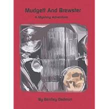 Mudgett and Brewster
