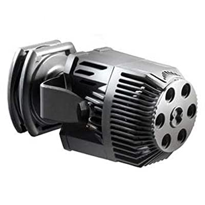 Sicce Voyager 3 Power Stream Pump