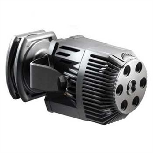 Sicce Voyager 3 Power Stream Pump, 1200gph by Sicce