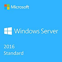 MS WINDOWS SERVER 2016 STANDARD 64 bit GENUINE LICENSE KEYS AND DOWNLOAD LINK