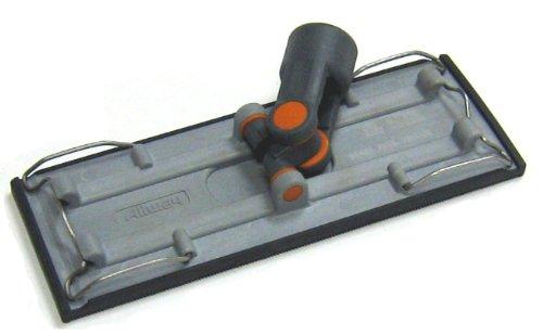 Allway Tools Structural Foam Pole Sander ()