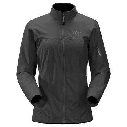 Gore Tex Windstopper Jacket - 3