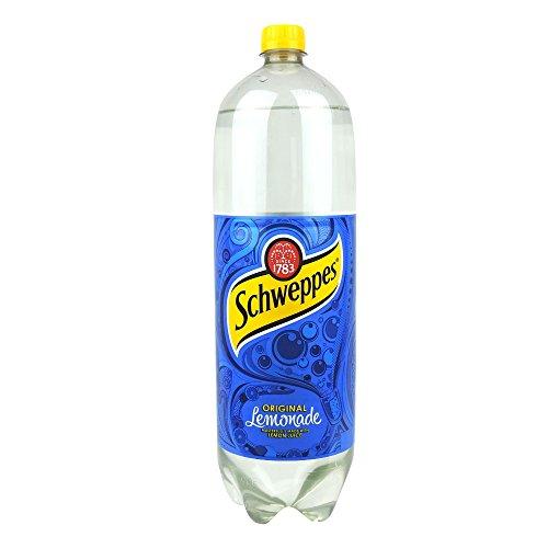 schweppes-original-lemonade-2l-case-of-6