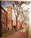 img - for Sudeley Castle book / textbook / text book