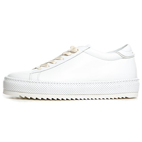 Vp11 39 Philippe Mujer Anld Para Zapatos Model nZwXpYa6q6