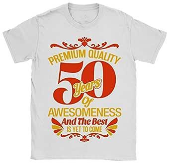 Samyoo - 50 años de Belleza para Hombre y el Mejor de los ...