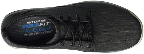 Fit-Elson-Moten Oxford Shoes