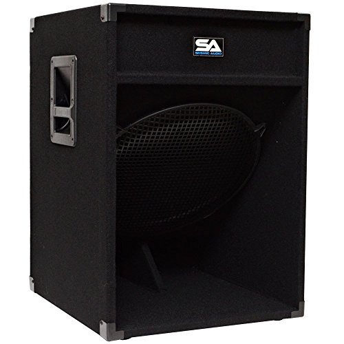 seismic-audio-18-down-firing-pro-audio-subwoofer-pa-cabinet