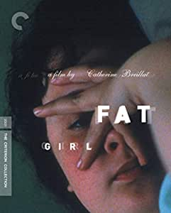 Fat Girl (The Criterion Collection) [Blu-ray]