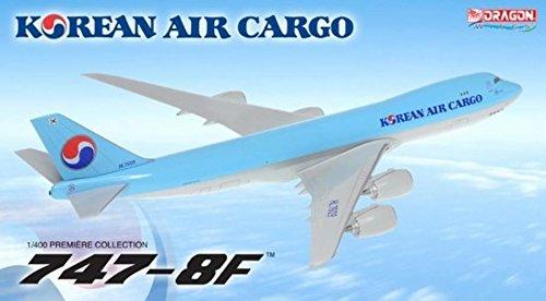drw56324-1400-dragon-wings-korean-air-cargo-boeing-747-8f-pre-painted-pre-built