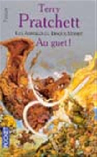 Download Livre Xvii/Au Guet ! (French Edition) pdf epub