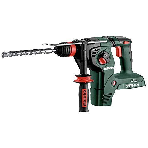 Metabo 600796840 Cordless Rotary Hammer