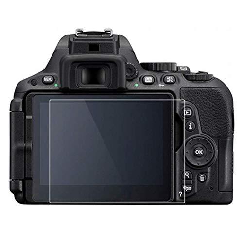 Bestselling Digital Camera Screen Protector Foils