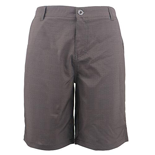 - Men's Amphibian Hybrid Short Quick Dry Casual Short 21