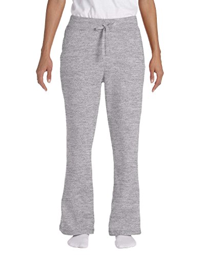 Jet Cotton Sweatpants - 8