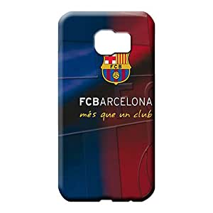 samsung galaxy s6 edge cover High Grade Fashionable Design cell phone covers Barcelona