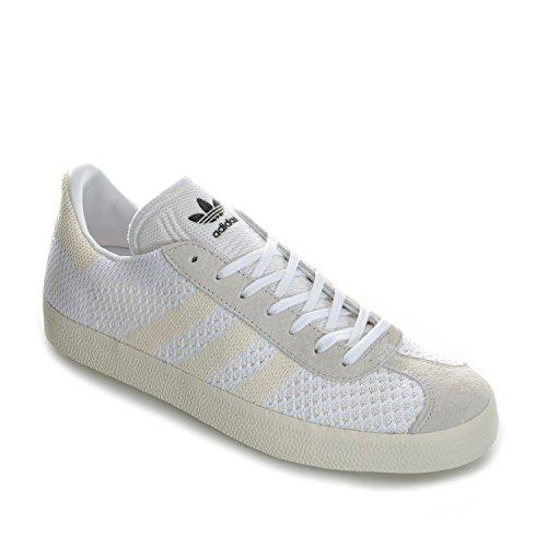 de Gazelle Chaussures Blatiz Blatiz Sport Mixte Adulte Ftwbla adidas PK Multicolore qRwd6xtt
