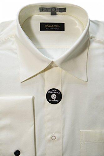 dress shirts size 22 - 4