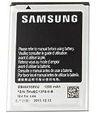 GENUINE SAMSUNG EB46438VU BATTERY FOR GALAXY ACE PLUS GT-S7500