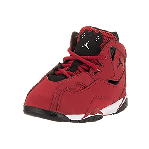 c7b5ada6ad1338 Best Girl Toddler Shoe Jordan