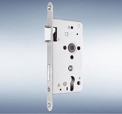 BKS 0515 - Cerradura empotrable para puertas de viviendas ...