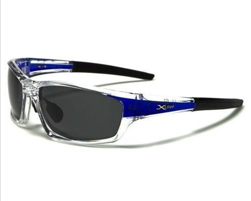 a4affb22e18 Sunglasses Polarized X Sport Fishing Surf  Blue - Buy Online in Oman ...