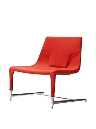 The Minimalist Furniture Amp D 233 Cor Stylish Daily