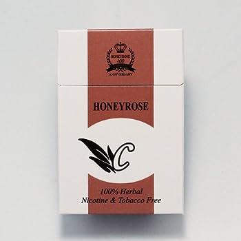 nicotine free cigarettes amazon