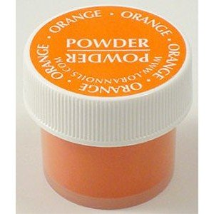 lorann-oils-food-color-powder-1-2-ounce-orange