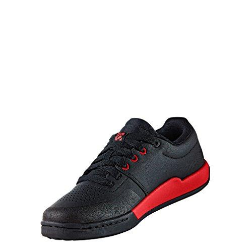 Vijf Tien Mtb-schoenen Freerider Per Zwart Gr. 47