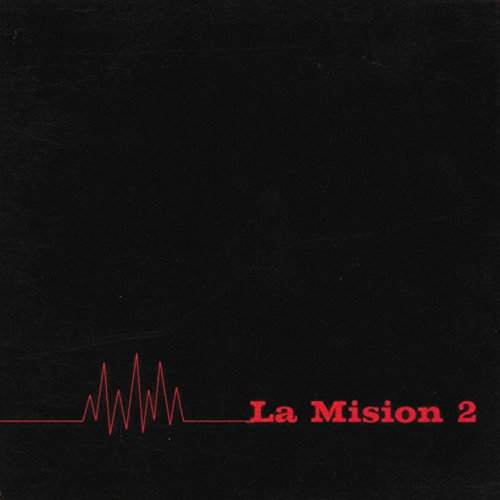 Various artists Stream or buy for $9.49 · La Misión 2