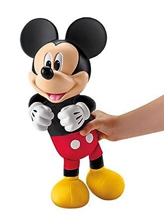 MickeydanzaMattel di La casa TopolinoFigure Bln28 CWdQrBExoe