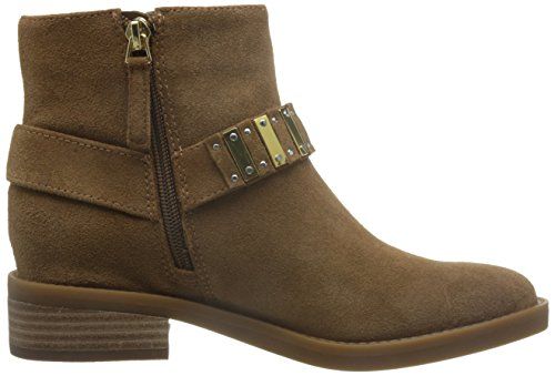 Nove Stivali Da Donna West Marrone Tanit (bourbon)