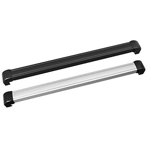Black 36 36 Top Notch Distributors Securitron TSB-BKM Touch Sense Bar