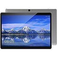 ALLDOCUBE IPlay10 Pro 10.1インチ タブレット 1920x1200解像度 Android 9.0 IPSタッチスクリーン Wi-fiモデル RAM3GB/ROM32GB デュアルカメラ/スピーカー ブラック