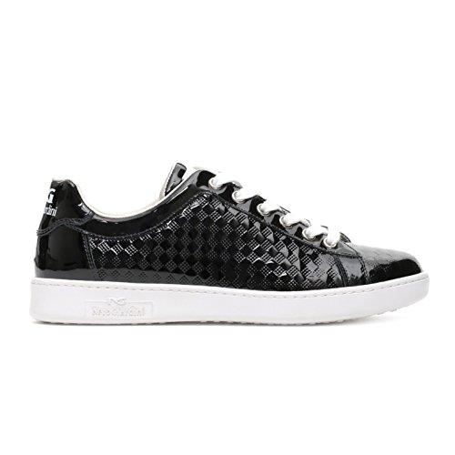 Nero Giardini  P717253d100, Chaussures de Gymnastique femme
