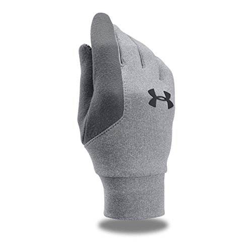 Under Armour Coldgear Liner Glove - Under Armour Youth Armour Liner Gloves