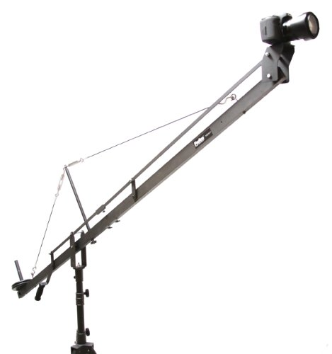 ProAm USA Stabilizing Support Cables 8' DVC200 or DVC210 Camera Crane/Jib by ProAm USA