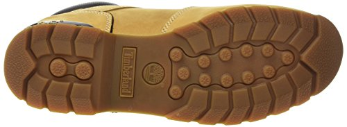 Timberland Mens Splitrock 2 Boot Vete