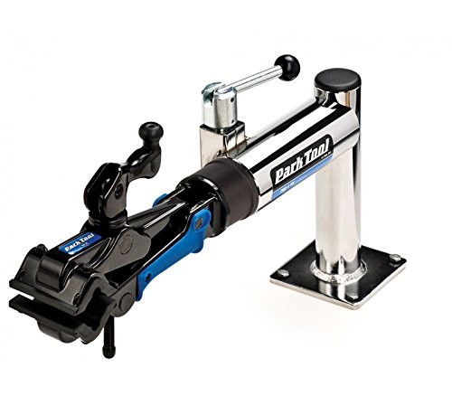 Park Tool Bench Mount Workstand PRS-4M